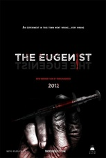 The Eugenist (2012 Release)